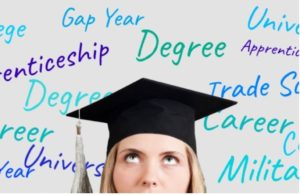 http://discoverpathwaze.com/high-school-students-graduates/
