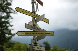 http://discoverpathwaze.com/college-students-graduates/