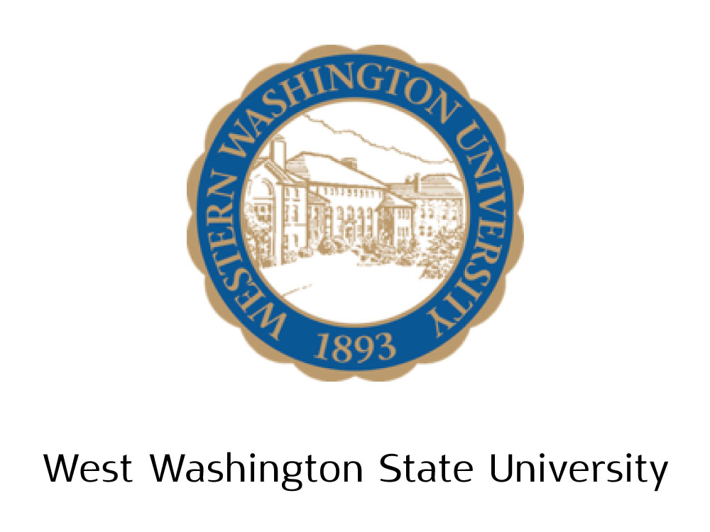 West Washington State University