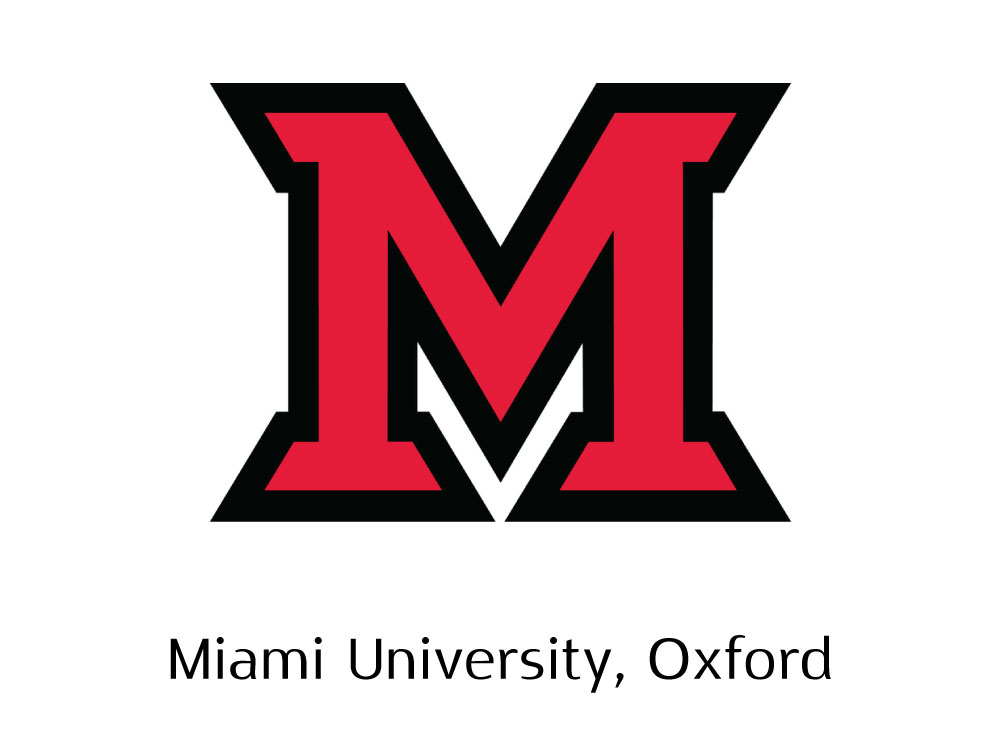 Miami University, Oxford