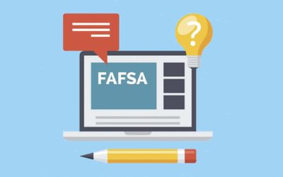 Do The FAFSA