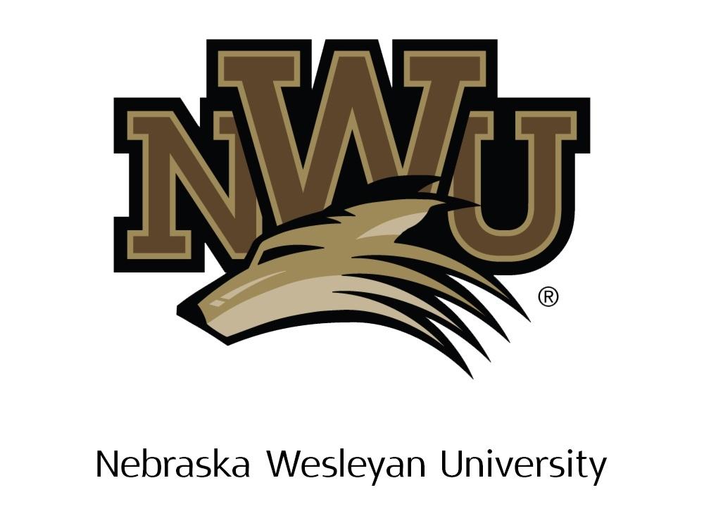 New Mexico State University Logo