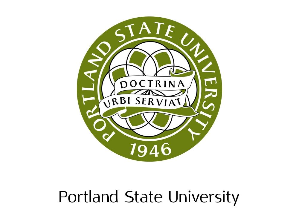 Purdue-University Logo