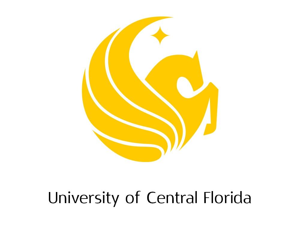 University of Colorado, Boulder Logo