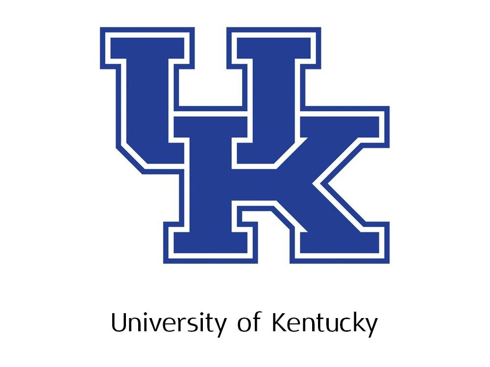 University of Kansas Logo