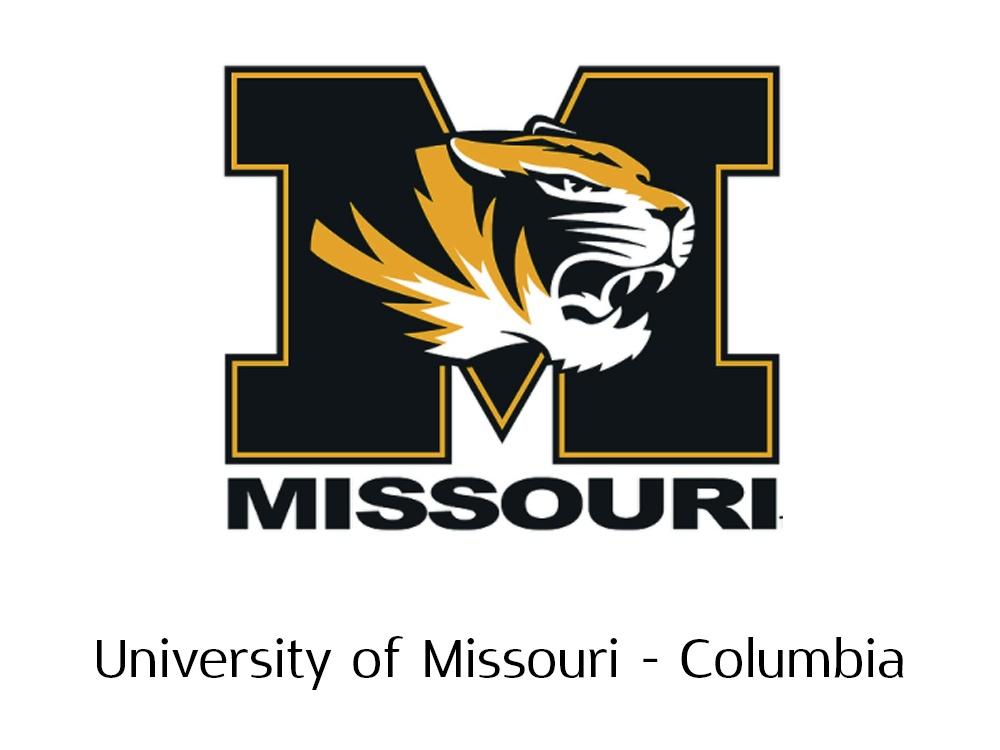 University-of-Miami Logo